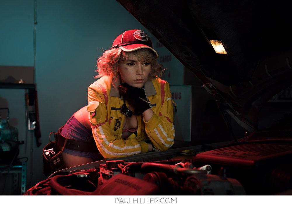 Cindy FFXV Henchmen Props and Sperren Cosplay-1233 sml.jpg