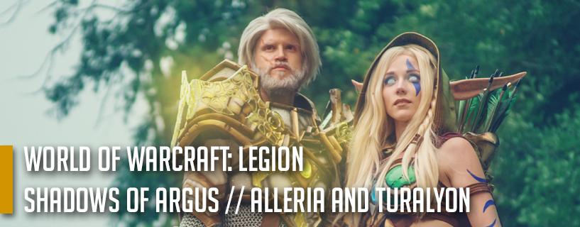 alleria-turralyon-warcraft-legion-shadows-argus.jpg