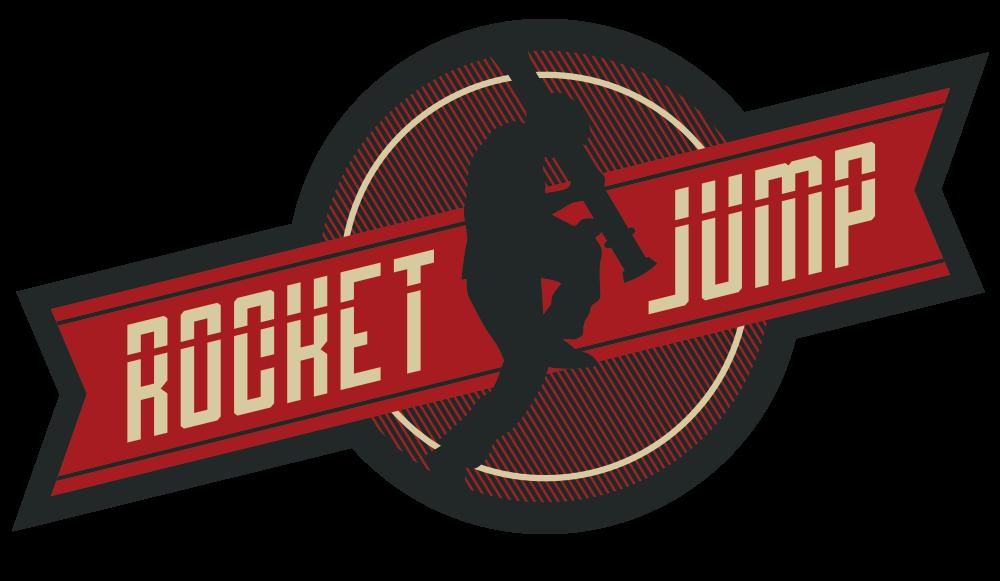 rocketjumplogo.png