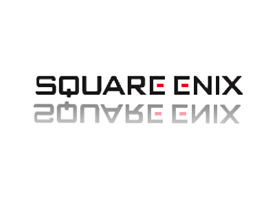 squareenix1.png