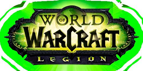 World_of_Warcraft_Legion_logo.png