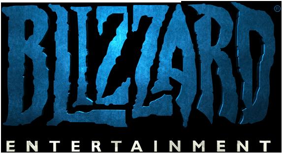 content_blizzard_logo.png