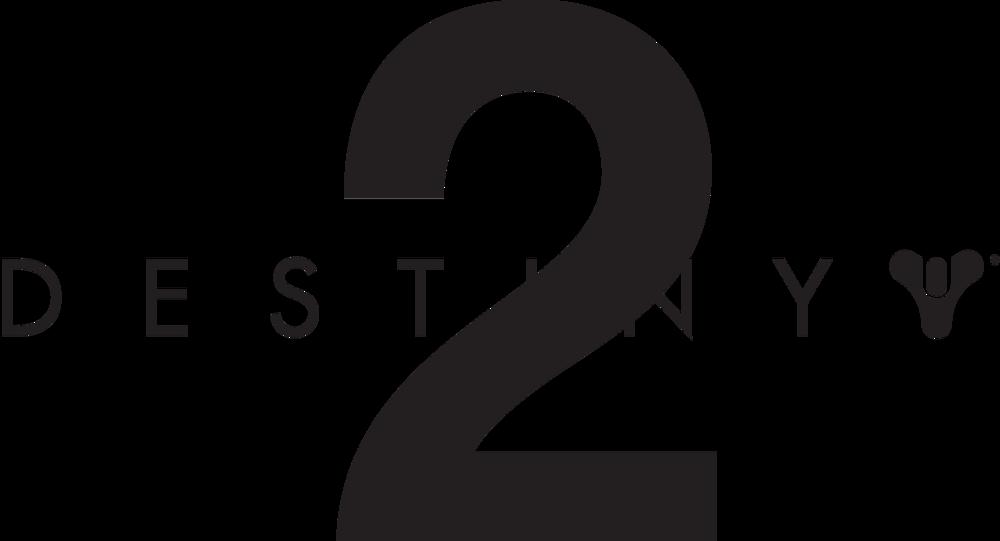 Destiny_2_logo.png