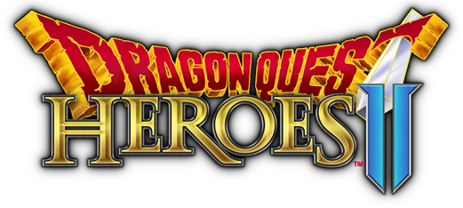 dragon-quest-heroes-2-logo.png