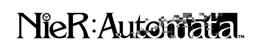 1446146946-nier-automata-logo.jpg