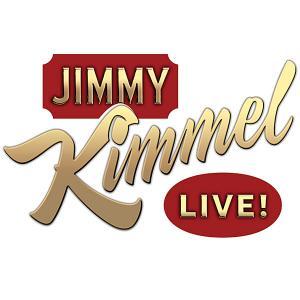 jimmy-kimmel-live-600x600.jpg