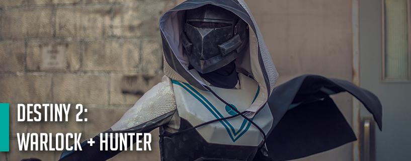 Header-Destiny 2.png