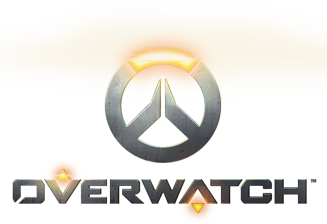 Overwatch_Logo12.png