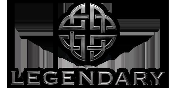 legendary_pictures_logo_by_misterguydom15-daj6h4k.png