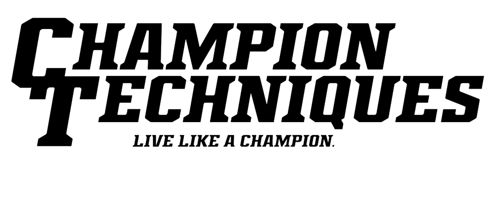 Champion Techniques, LLC