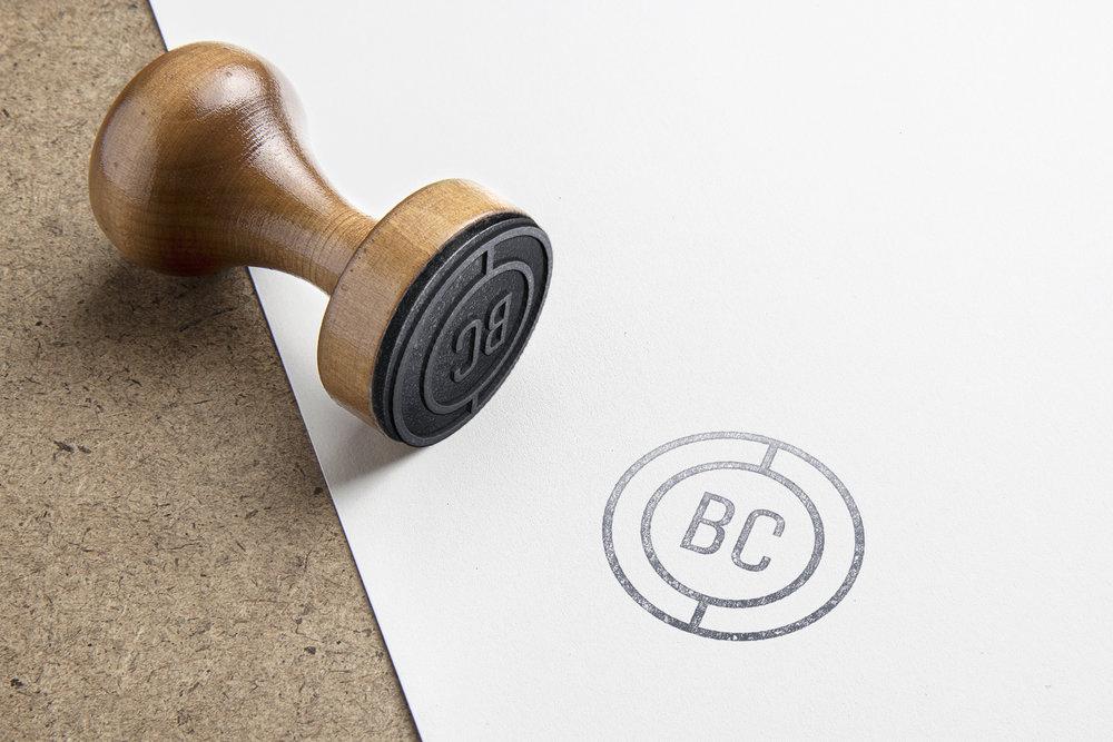 ben-stamp.jpg