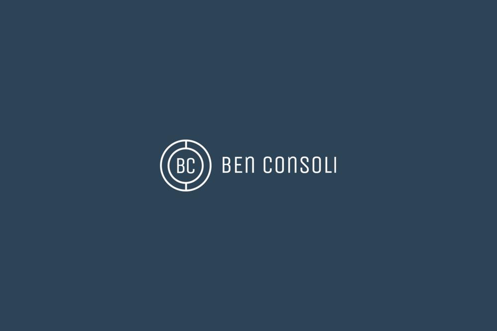 ben-logo-b.png