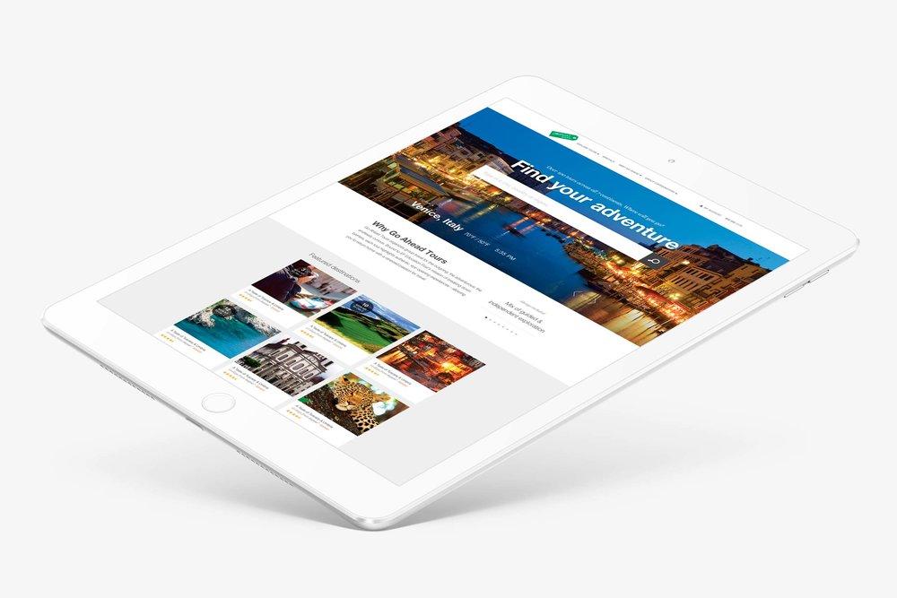 GAT-hp-tablet.jpg