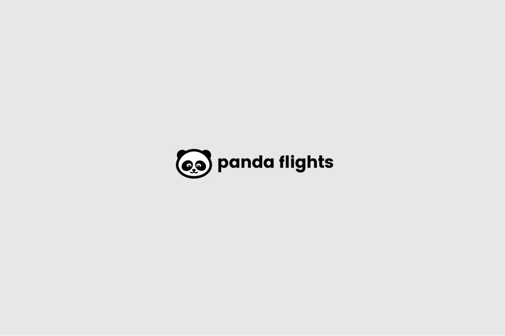 Logo design • horizontal version