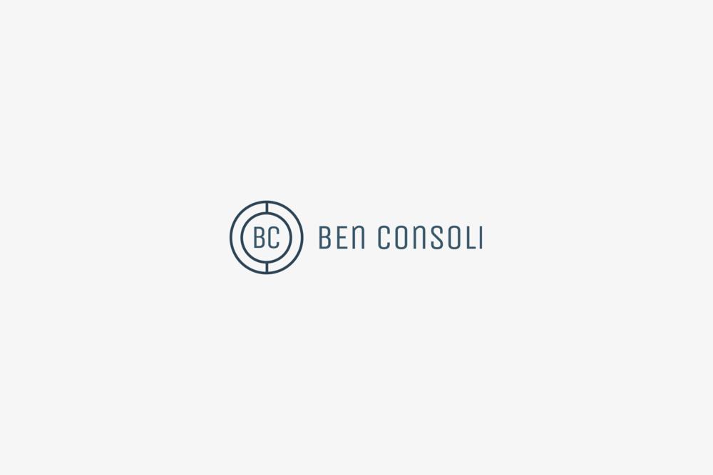 ben-logo-w.png