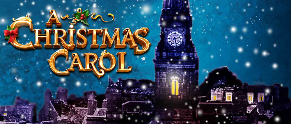 christmas-carol-title card.png