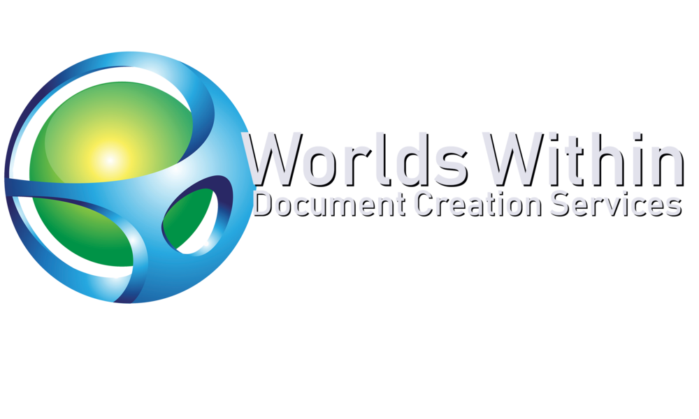WW Document Services Logo.png