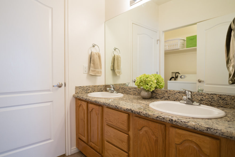 07-22-15 - Bathroom Sinks and Cabinets.jpg
