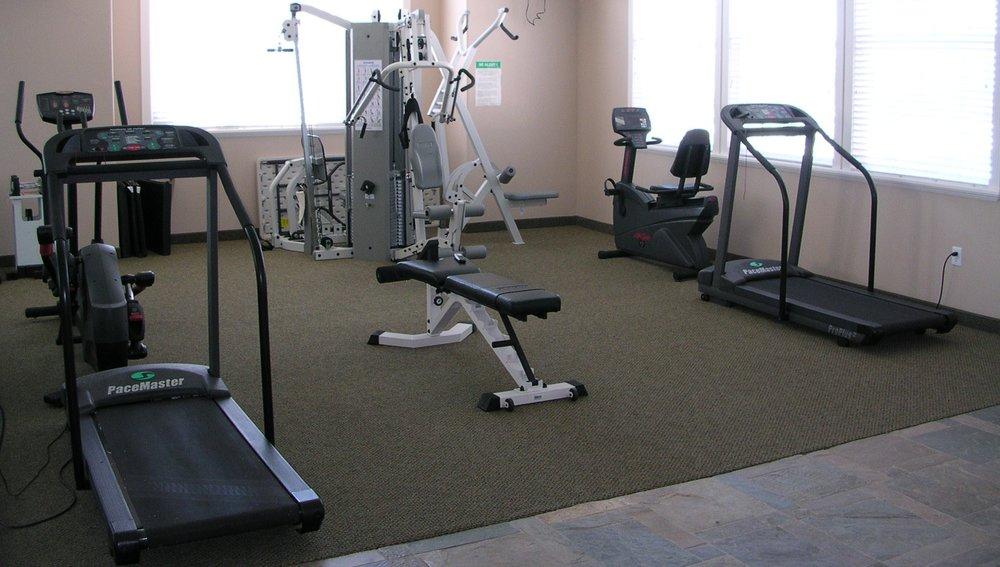 Clubhouse Gym.jpg