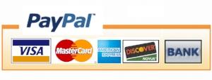 paypal_logo1.jpg