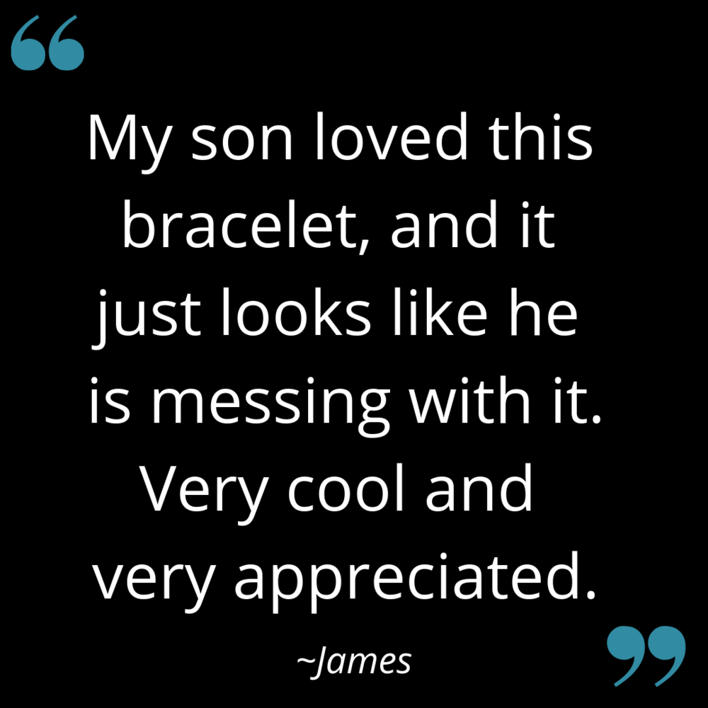 _Perfect for my son in the classroom!_ _Jennifer (1).png