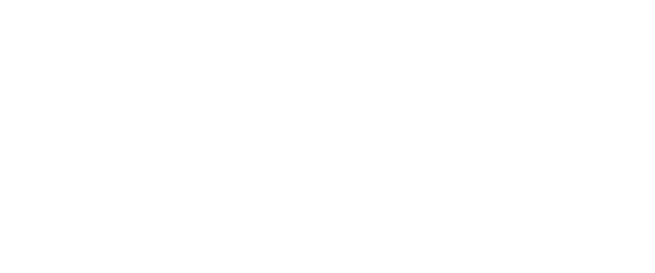 BAR AMERICANA - Cranford, NJ