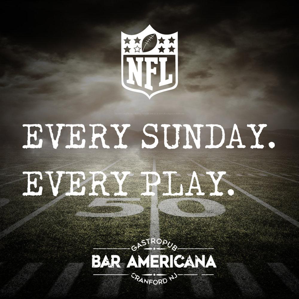 BAM NFL 2017_3.jpg