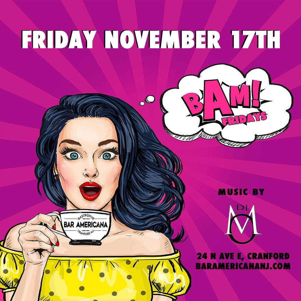 BAM Fridays 11_17_17.jpg