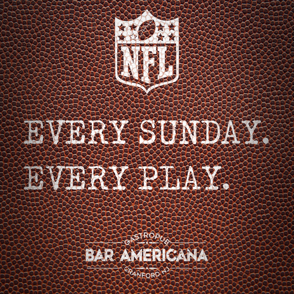 BAM NFL 2017_2.jpg