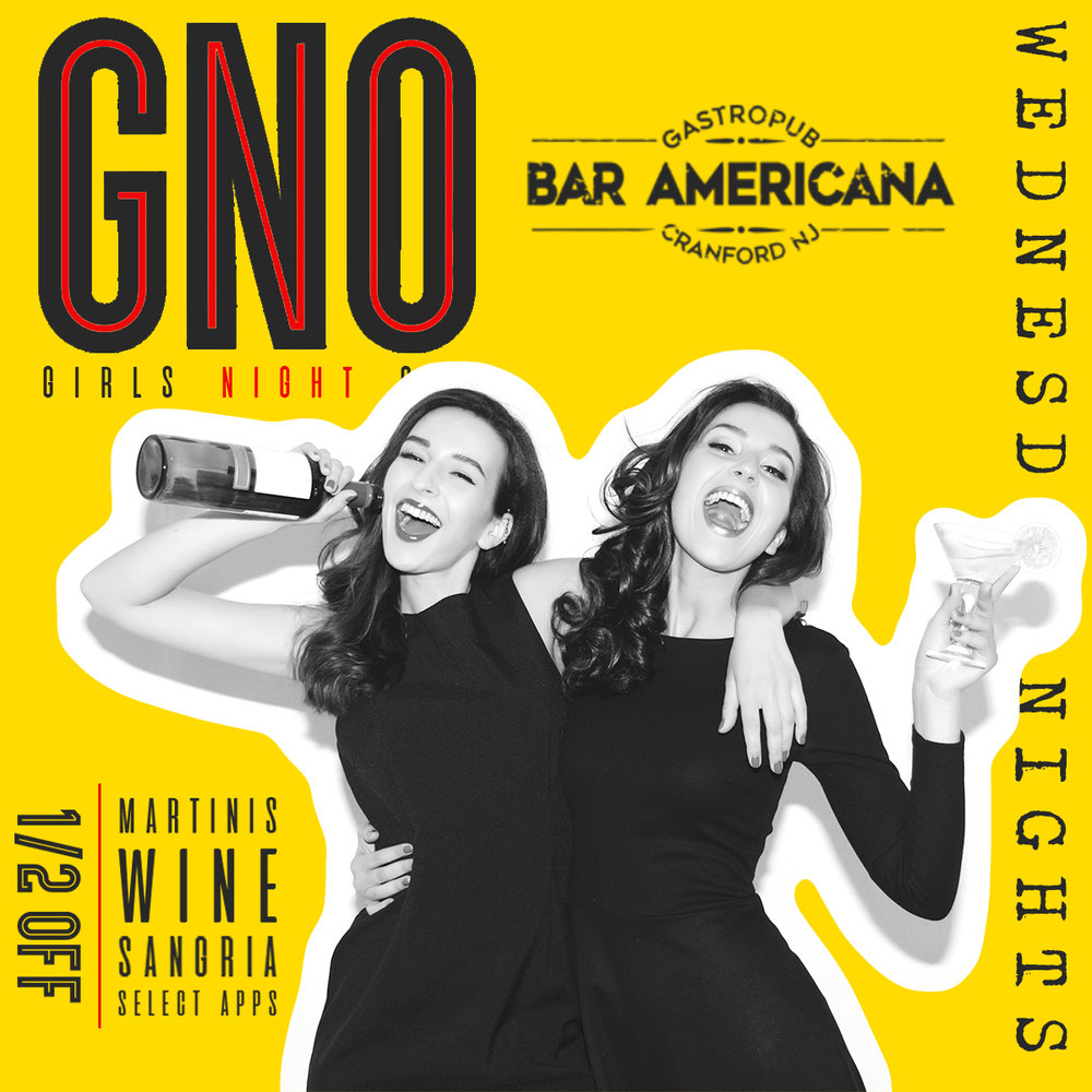 Bar Americana GNO_2.jpg