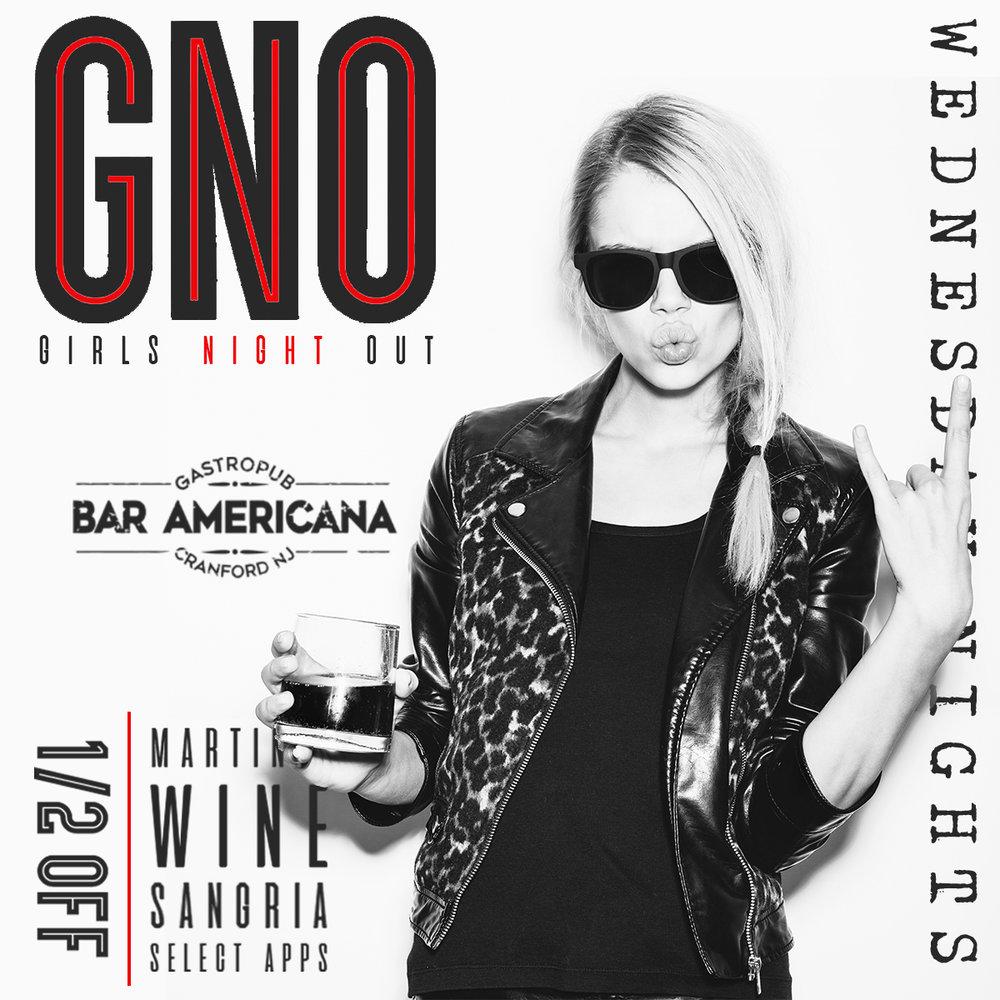 Bar Americana GNO_3.jpg