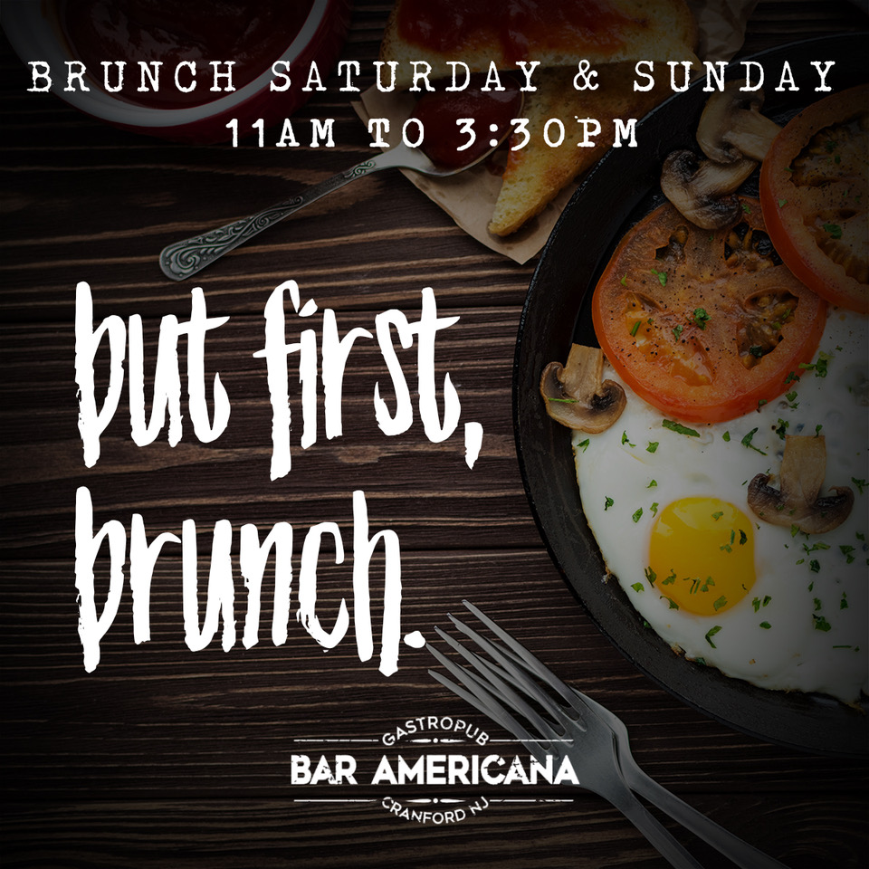 Bar Americana Brunch_3.jpeg
