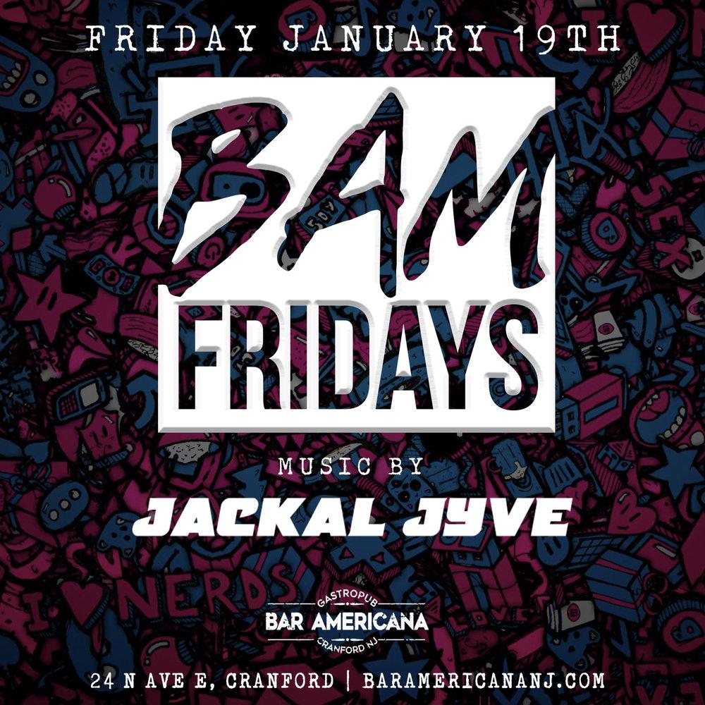 BAM Fridays 1_19_17.jpg