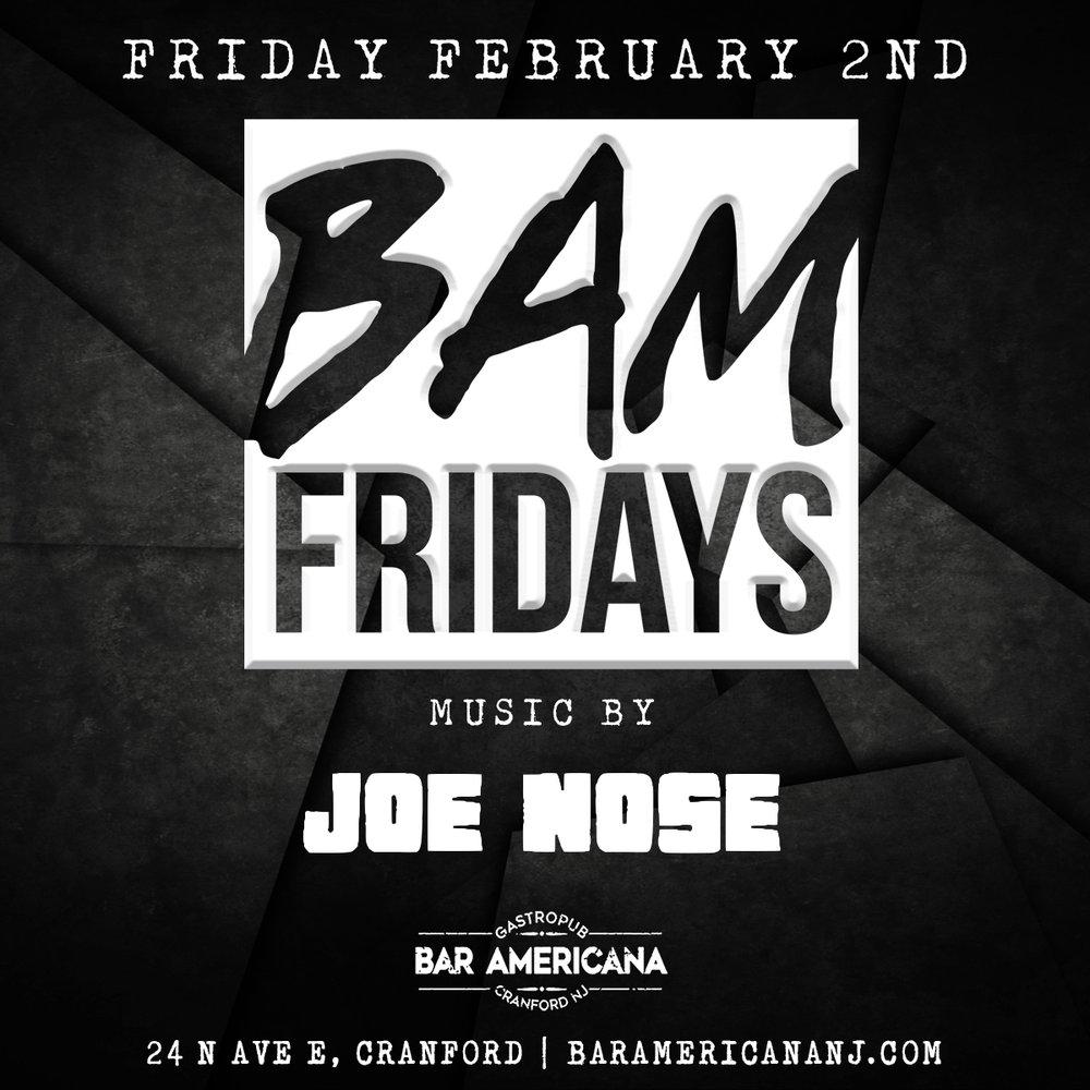 BAM Fridays 2_2_18.jpg