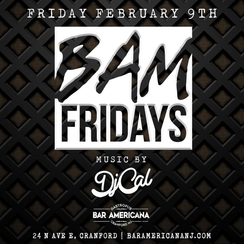 BAM Fridays 2_9_18.jpg
