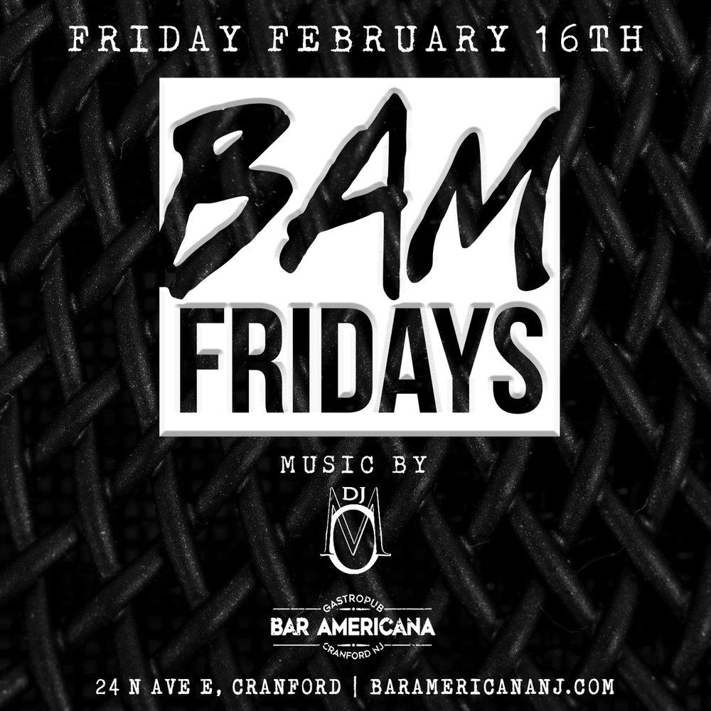 BAM Fridays 2_16_18.jpg