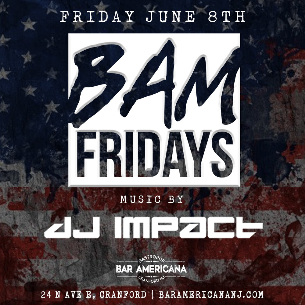 BAM Fridays 6_8_18.jpg