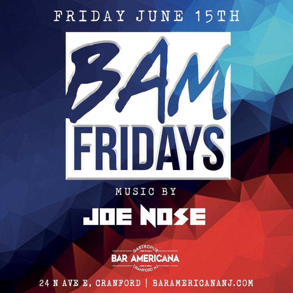 BAM Fridays 6_15_18.jpg