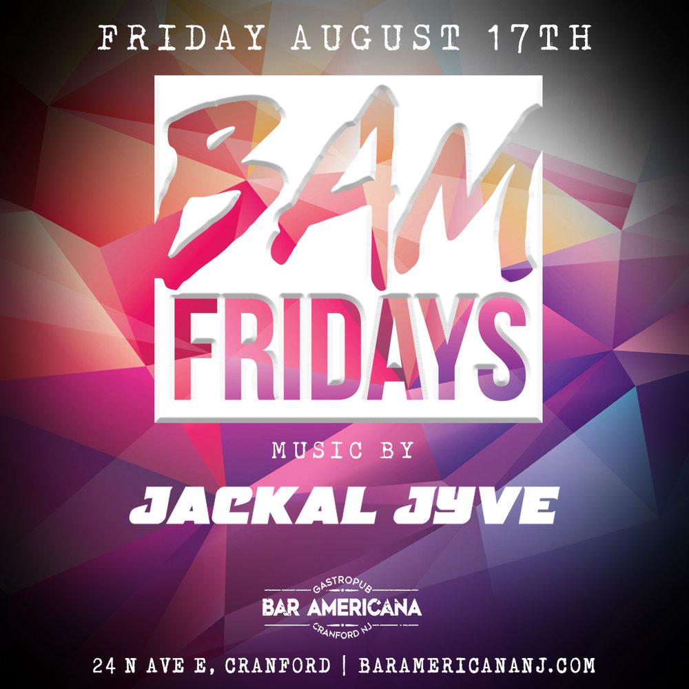 BAM Fridays 8_17_18.jpg