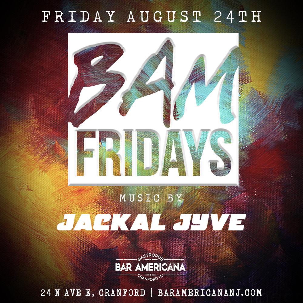 BAM Fridays 8_24_18.jpg