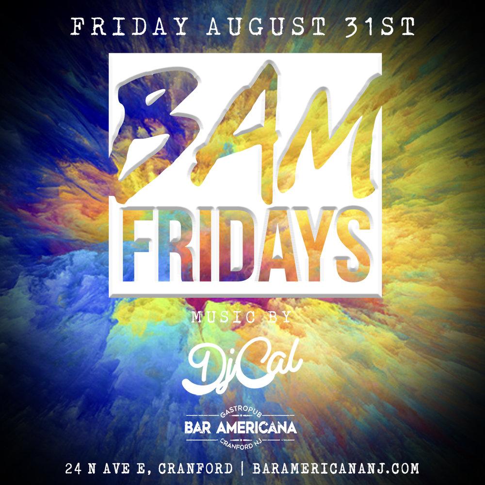 BAM Fridays 8_31_18.jpg