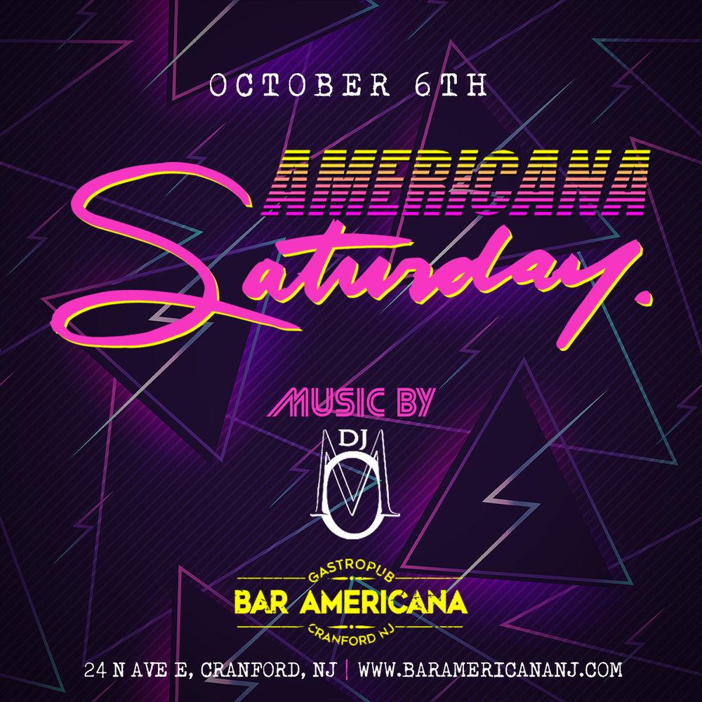 BAM Saturdays Fall 2018_10_6_18.jpg