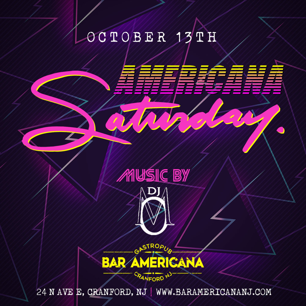 BAM Saturdays Fall 2018_10_13_18.jpg