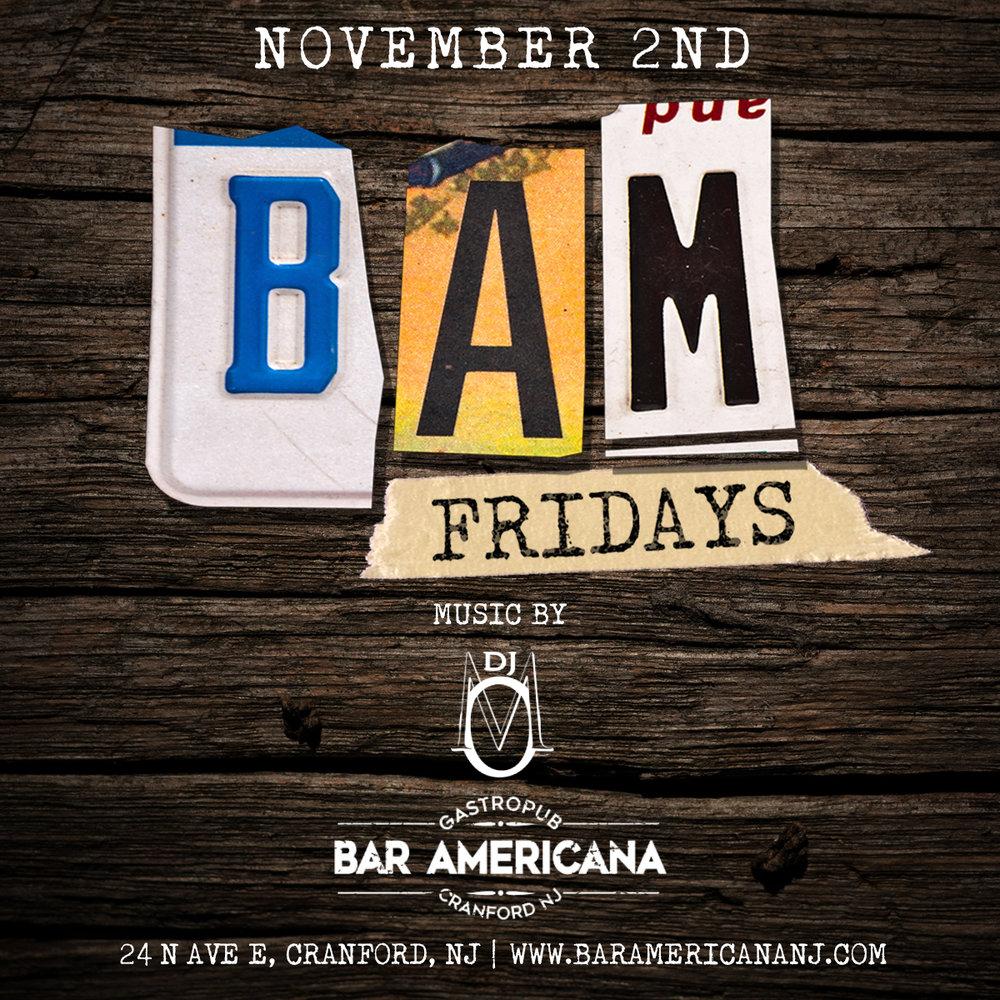 BAM Fridays Fall 2018_11_2_18.jpg
