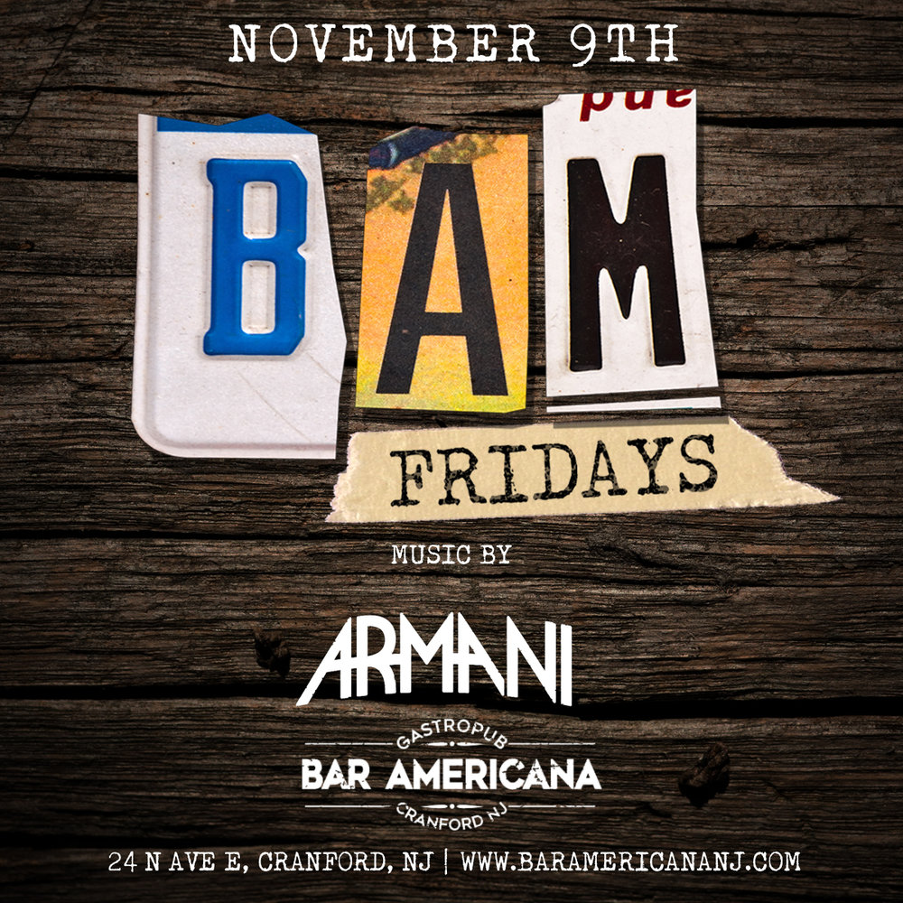 BAM Fridays Fall 2018_11_9_18.jpg