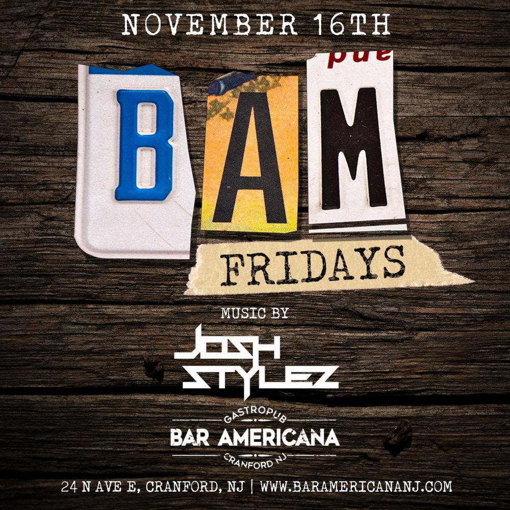 BAM Fridays Fall 2018_11_16_18.jpg