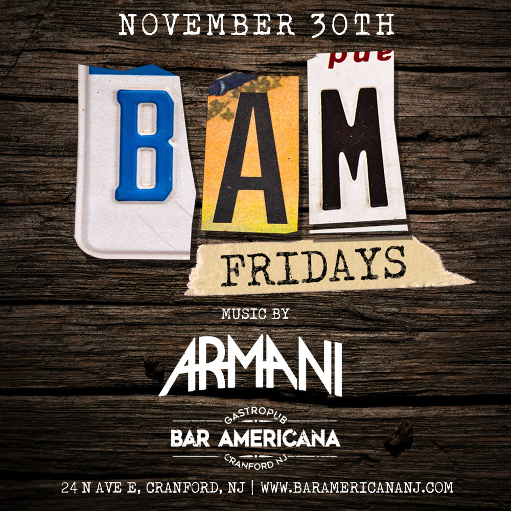 BAM Fridays Fall 2018_11_30_18.jpg