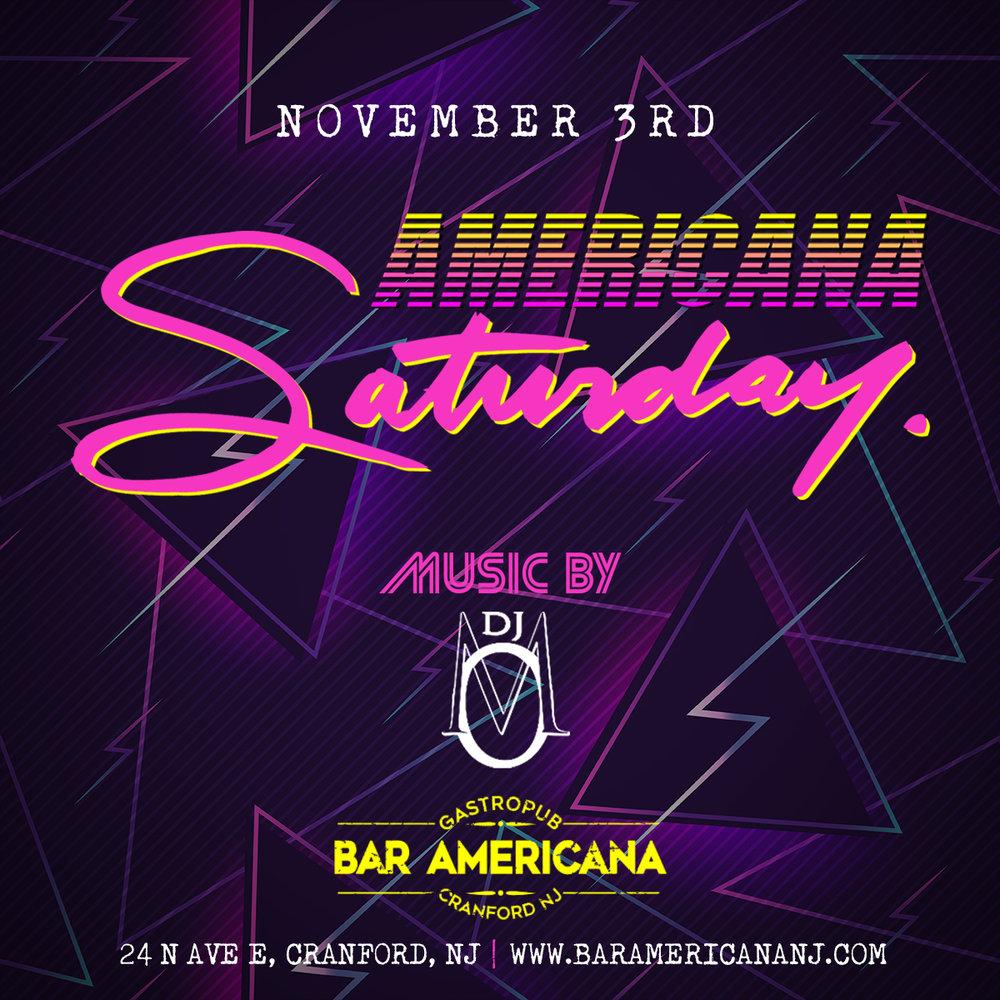 BAM Saturdays Fall 2018_11_3_18.jpg