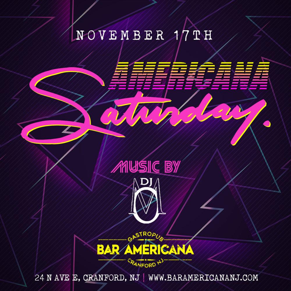 BAM Saturdays Fall 2018_11_17_18.jpg