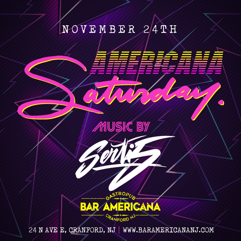 BAM Saturdays Fall 2018_11_24_18.jpg